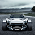 2017 Donkervoort D8 GTO-RS