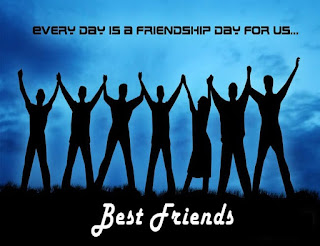 best-friends-whatsapp-group-dp