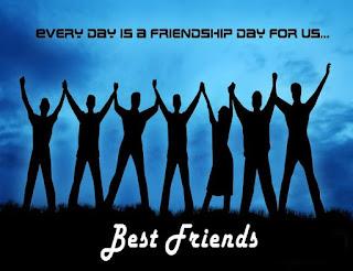 best-friends-whatsapp-group-dp
