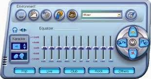 Philips 8gb download free antivirus multimedia audio controller.