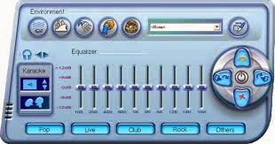 controller audio multimediale windows xp