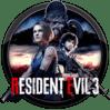 تحميل لعبة Resident Evil 3 لجهاز ps4