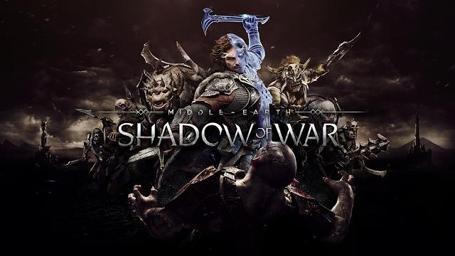 nvidia-shadow-of-war.png (640×360)