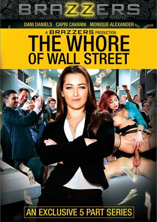 Download 18+ The Whore of Wall Street (2014) Full Movie in English Audio BluRay 720p [2.5GB]