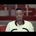 VIDEO | WALTER CHILAMBO - UNANIONA  | Download