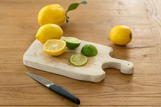 تفتيح البشرة,وصفات لتفتيح البشرة,كريم الليمون والنشا,كريم الليمون والنشا لتفتيح البشرة الفوري وازالة البقع والنمش,كريم الليمون لتفتيح البشرة,ماسك الليمون لتفتيح البشرة,فوائد الليمون للبشرة,تفتيح البشرة بسرعة,قنبلة التفتيح كريم الليمون والنشا,طريقة عمل كريم الليمون لتفتيح البشرة,تفتيح البشرة بالنشا,استخدام الليمون في تفتيح البشرة,تفتيح البشره,العناية بالبشرة,تبييض البشرة,الليمون,البشرة,عصير الليمون والبرتقال,الليمون والنشا,عصير الليمون والبرتقال للتنحيف,عصير الليمون والعسل,عصير الليمون والحمل