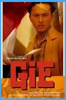 Film Gie
