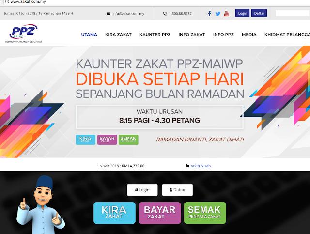 www.zakat.com.my