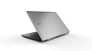 Obtain Motive force Acer One 14 L1410 Home windows 10 64 Bit