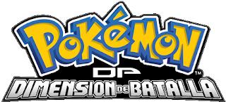 Pokémon - Temporada 11 - Español Latino [ Ver Online ][Descargar]
