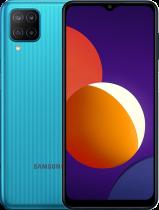 Samsung Galaksi M12 Fitur, Spesifikasi dan Harga