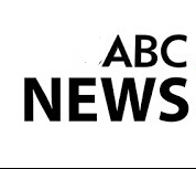 ABCNews South Africa - Mzansi News