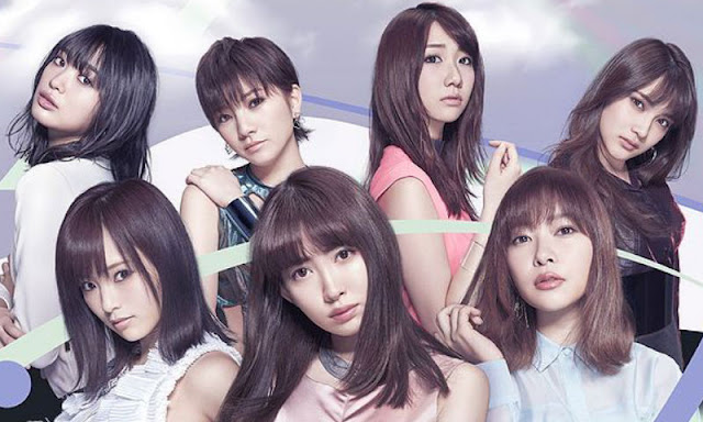 AKB48 to release 48th single in late May