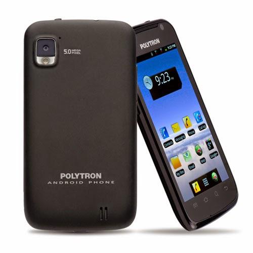Harga Hp Polytron Smartphone Android Terbaru 2015 Berita Gadget
