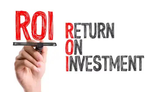 How To Calculate The Return On Investment (ROI)