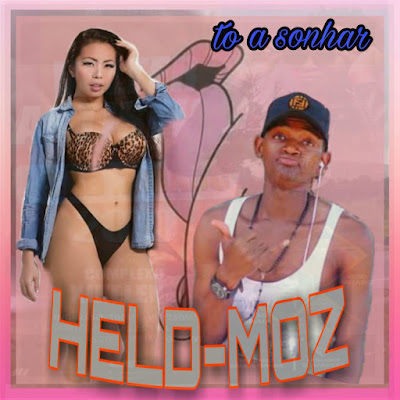 Held-Moz - Tô a Sonhar (Prod. GrandaMusic Studio) 2020 | Download Mp3
