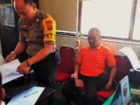 Bertengkar Dengan Kepseknya, Guru PKN SMP 3 Segeri Laporkan Kepseknya Ke Polisi