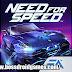 Need for Speed: NL Las Carreras Mod Apk