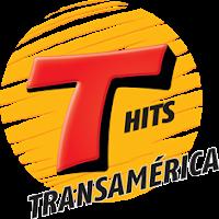 Rádio Transamérica Hits FM de Lages SC ao vivo e online pela net