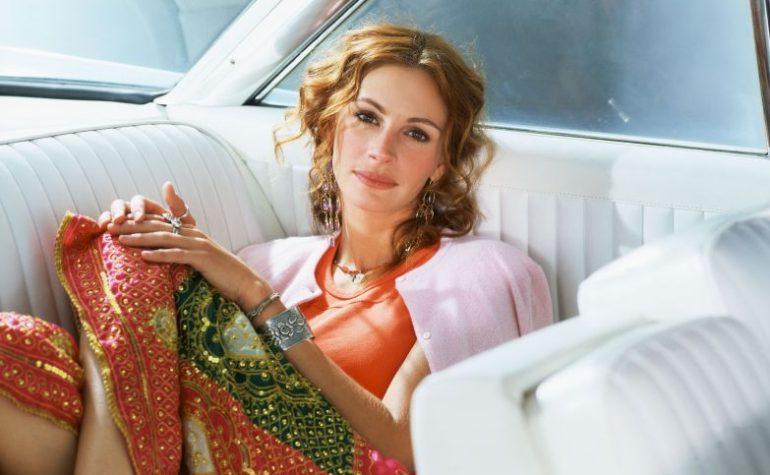 anti_aging_proizvodi-džulija_roberts-izgled-kozmetički_preparati-ljepota-spoljašnja_ljepota-zdravlje