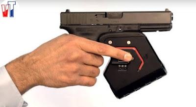 fact_about_smart_gun