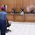 Oknum pelaku pembunuhan Babinsa Pakojan, didakwa pasal berlapis