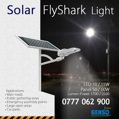 http://www.gensopower.com/solutions/solar-lighting
