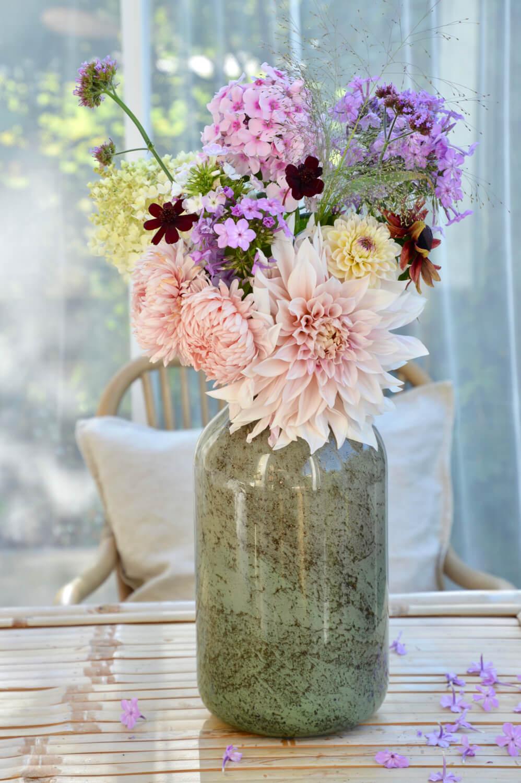elokuun-kukkia
