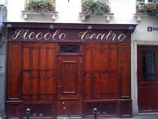 Ramsay kitchen nightmares piccolo teatro closed for Kitchen nightmares uk