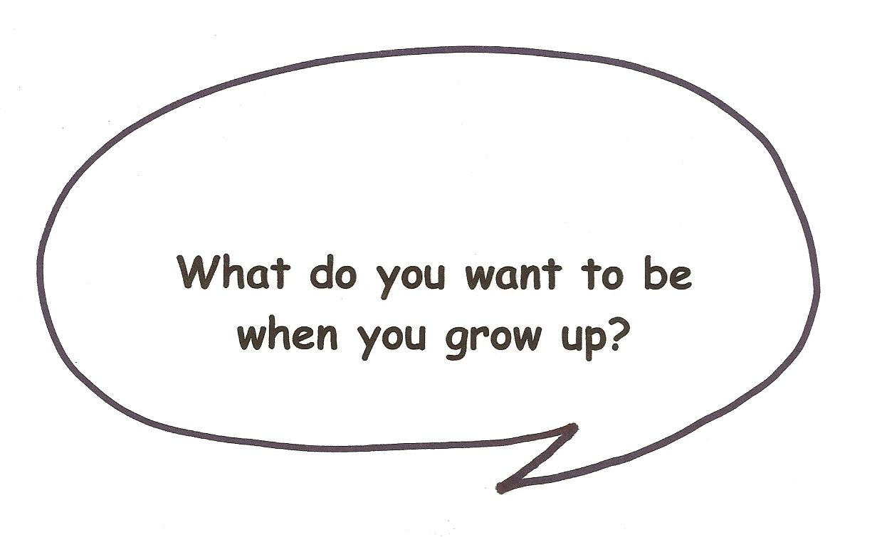 Quotes About Growing Up Too Fast Quotes About Children Growing
