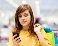 Abbigliamento, scarpe e accessori per uomo e donna. Sconti fino al 75%.