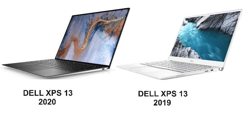 dell-xps-13-2020-vs-dell-xps-2019-price.
