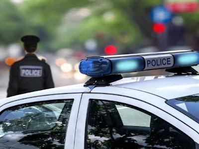 Peritos criminais brasileiros criam software para ajudar na investigação de crimes