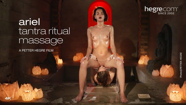 [Art] Ariel - Tantra Ritual Massage 1489512873_ariel-tantra-ritual-massage-board-image-1920x