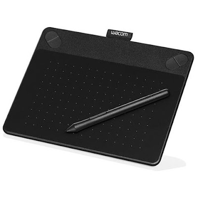 tabletas-graficas-baratas
