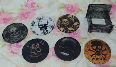 https://www.johnlemon.com.br/porta-copos-skulls