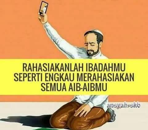 BIARLAH RAHSIA!!!