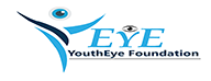 YouthEye Learning Center