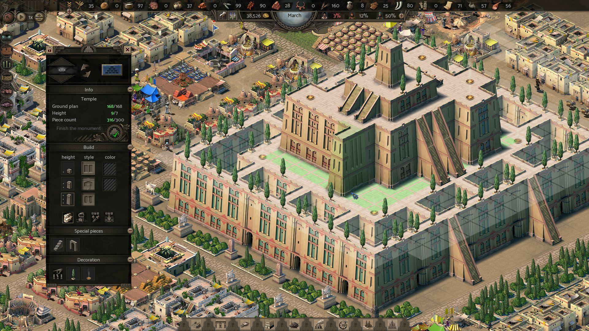 nebuchadnezzar-pc-screenshot-04