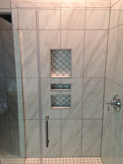 confessions of a tile setter