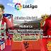 Prediksi Bola Atletico Madrid Vs Mallorca 04 Juli 2020