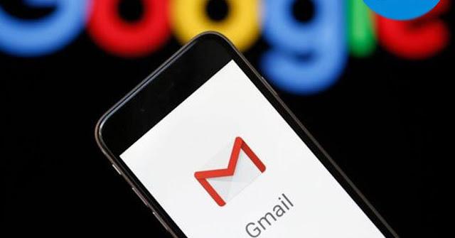 Cara Membuat Banyak Email Tanpa Verifikasi Nomor HP