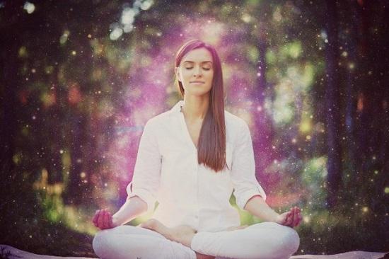 Nâng cao rung động của bạn thông qua nuôi dưỡng cảm xúc