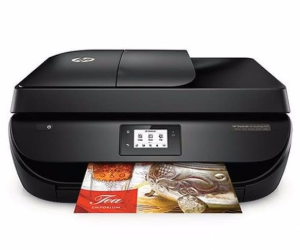 hp-deskjet-ink-advantage-4675-printer