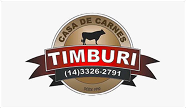 Casa de Carnes Timburi