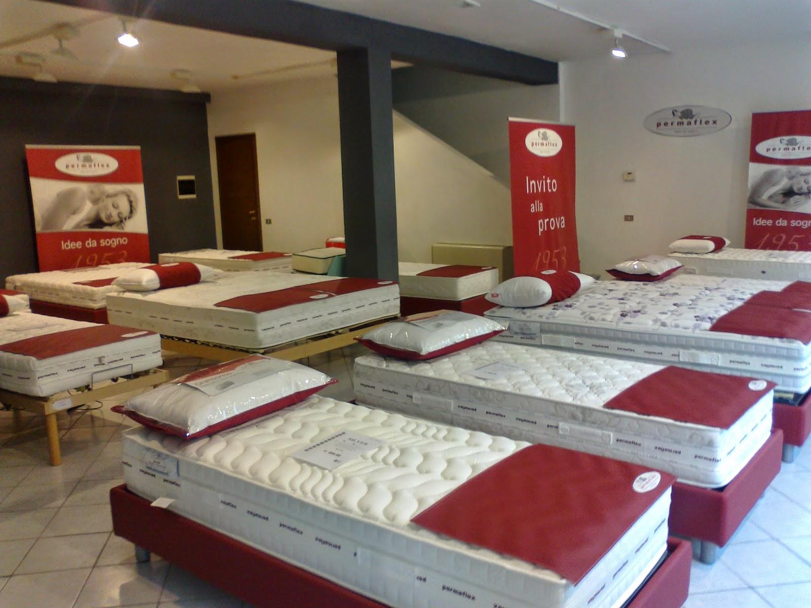 Centro Materassi Milano Materassi Memory A Prezzi Di Come With Centro Materassi Milano Simple