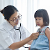 Beware If Colds Are Accompanied by These Symptoms, Immediately Bring Child to Doctor
