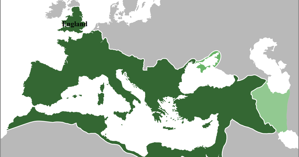 the origins and number of slaves in the roman empire Of roman slavery, the areas of roman life discussed will include agriculture, industry, domestic life, the state, entertainment, intellectual life, military, religion, and the use of female.