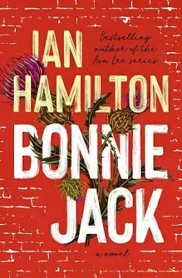 Bonnie Jack Novel by Ian Hamilton Pdf