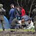 Migrants : la Pologne se barricade et verrouille sa frontière avec le Bélarus